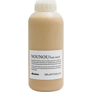 NOUNOU Nourishing Repairing Mask, 1000ml