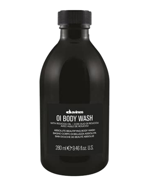 Davines OI Body Wash, 280ml