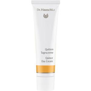 Quince Day Cream, 30ml