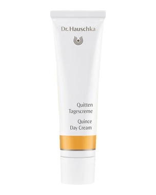 Dr. Hauschka Quince Day Cream, 30ml