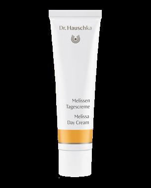 Dr. Hauschka Melissa Day Cream, 30ml