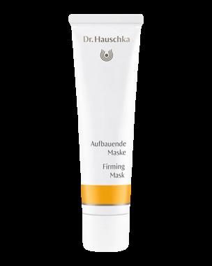 Dr. Hauschka Firming Mask, 30ml