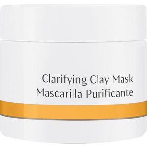 Clarifying Clay Mask, 90g