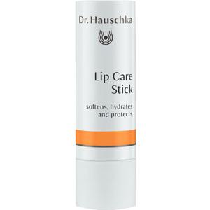 Lip Care Stick, 4,9g