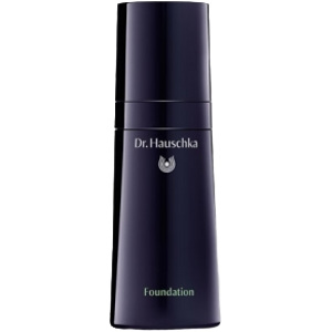 Dr. Hauschka Foundation, 30ml, 03 Chestnut