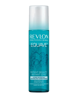 Revlon Equave Hydro Nutritive Detangling Conditioner, 500ml