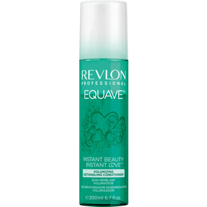 Equave Volumizing Detangling Conditioner, 200ml