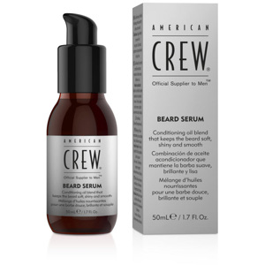 Shaving Skincare Beard Serum, 50ml