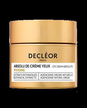 Decléor White Magnolia Eye Cream Absolute