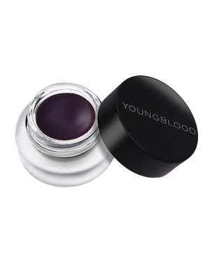 Youngblood Incredible Wear Gel Liner, 3g