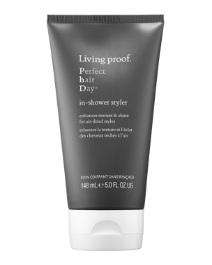 Perfect Hair Day In-Shower Styler