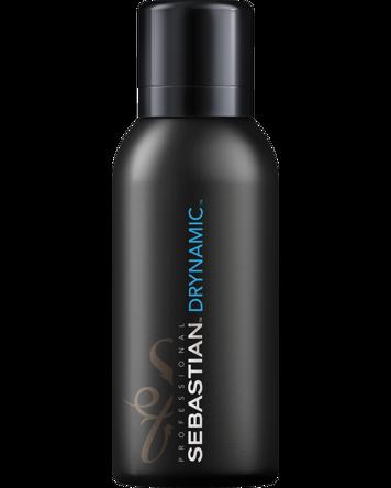 Sebastian Professional Drynamic Dry Shampoo 75ml