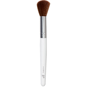 Powder Brush White
