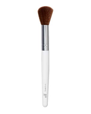e.l.f Powder Brush White