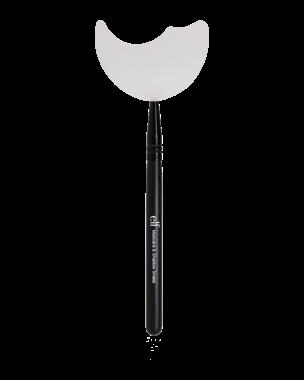 e.l.f Mascara & Shadow Shield