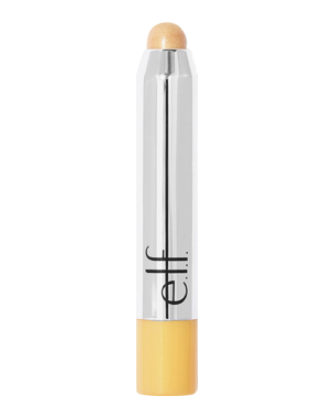 e.l.f Beautifully Bare Targeted Natural Glow Stick