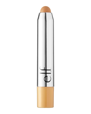 e.l.f Beautifully Bare Lightweight Concealer Stick