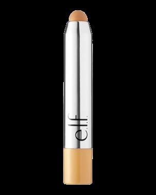 e.l.f Beautifully Bare Lightweight Concealer Stick