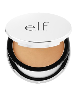 e.l.f Beautifully Bare Sheer Tint Finishing Powder
