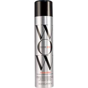 Style on Steroids - Texture Spray 262ml