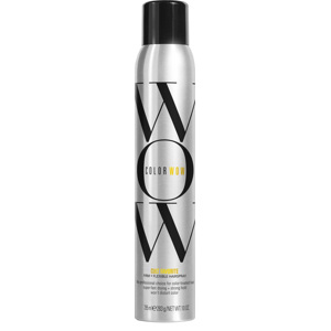 Cult Favorite Firm + Flexible Hair Spray 295ml