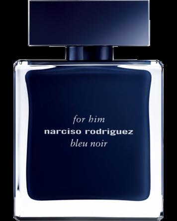 Narciso Rodriguez for Him Bleu Noir, EdT