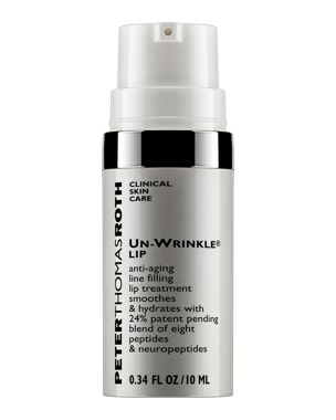 Un-Wrinkle® Lip Treatment 10ml
