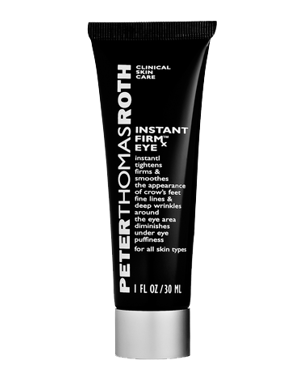 Peter Thomas Roth Instant FirmX™ Eye 30ml