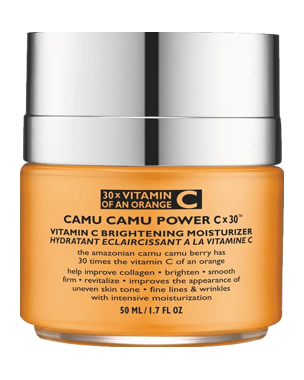 Peter Thomas Roth Camu Camu Power C x 30™ Vitamin C Brightening Moisturizer 50
