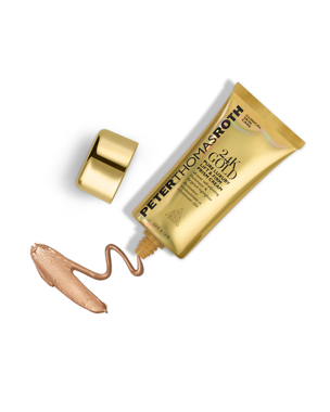 Peter Thomas Roth 24K Gold Prism Cream 50ml