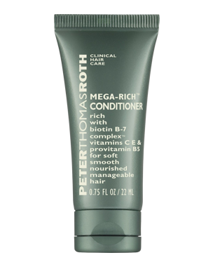 Peter Thomas Roth Mega-Rich™ Conditioner 235ml