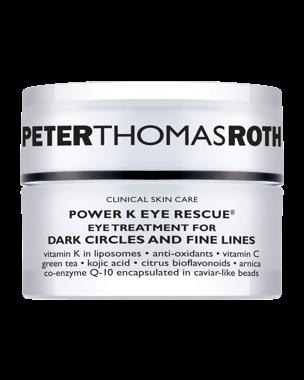 Peter Thomas Roth Power K Eye Rescue®  15ml