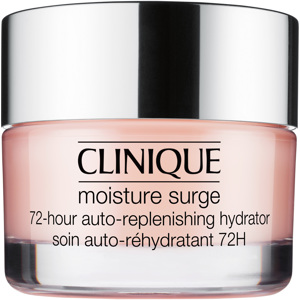 Moisture Surge 72-Hour Hydrator