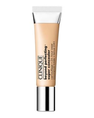 Clinique Beyond Perfecting Super Concealer +24H Wear 8ml