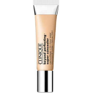 Beyond Perfecting Super Concealer +24H Wear 8ml