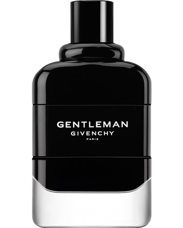 Givenchy Givenchy Gentleman, EdP 50ml