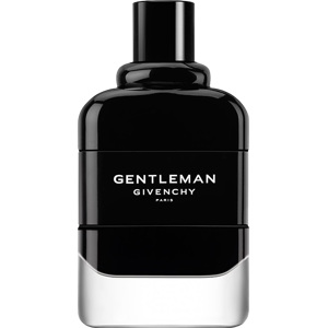 Givenchy Gentleman, EdP 50ml