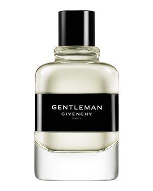 Givenchy Givenchy Gentleman 2017, EdT 50ml