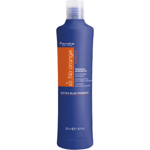 No Orange Shampoo, 350ml