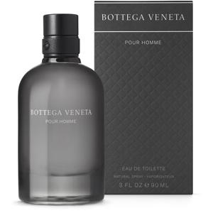 Bottega Veneta Pour Homme, EdT