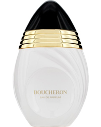 Boucheron Limited Edition 25th Anniversary, EdP 100ml