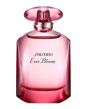 Shiseido Ever Bloom Ginza Flower, EdP