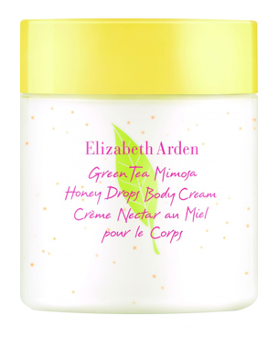 Elizabeth Arden Green Tea Mimosa Body Cream