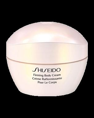 Shiseido Firming Body Cream 200ml