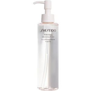 Generic Skincare Refresh Cleansing Water 180ml