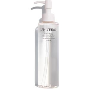 Generic Skincare Refresh Cleansing Water 180ml