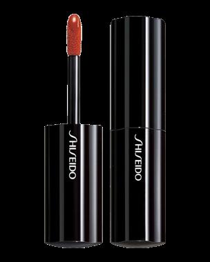 Shiseido Laquer De Rouge Lip Gloss 6ml
