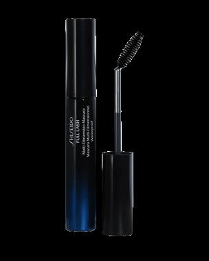 Shiseido Multi Dimension Mascara Waterproof