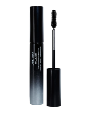 Shiseido Multi Dimension Mascara