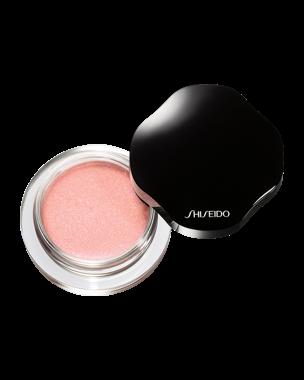 Shiseido Shimmering Cream Eye Color 6g
